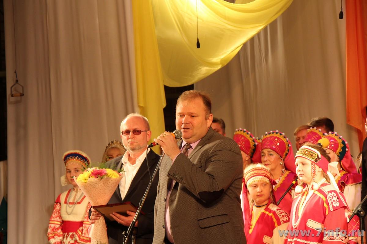 Приокский13