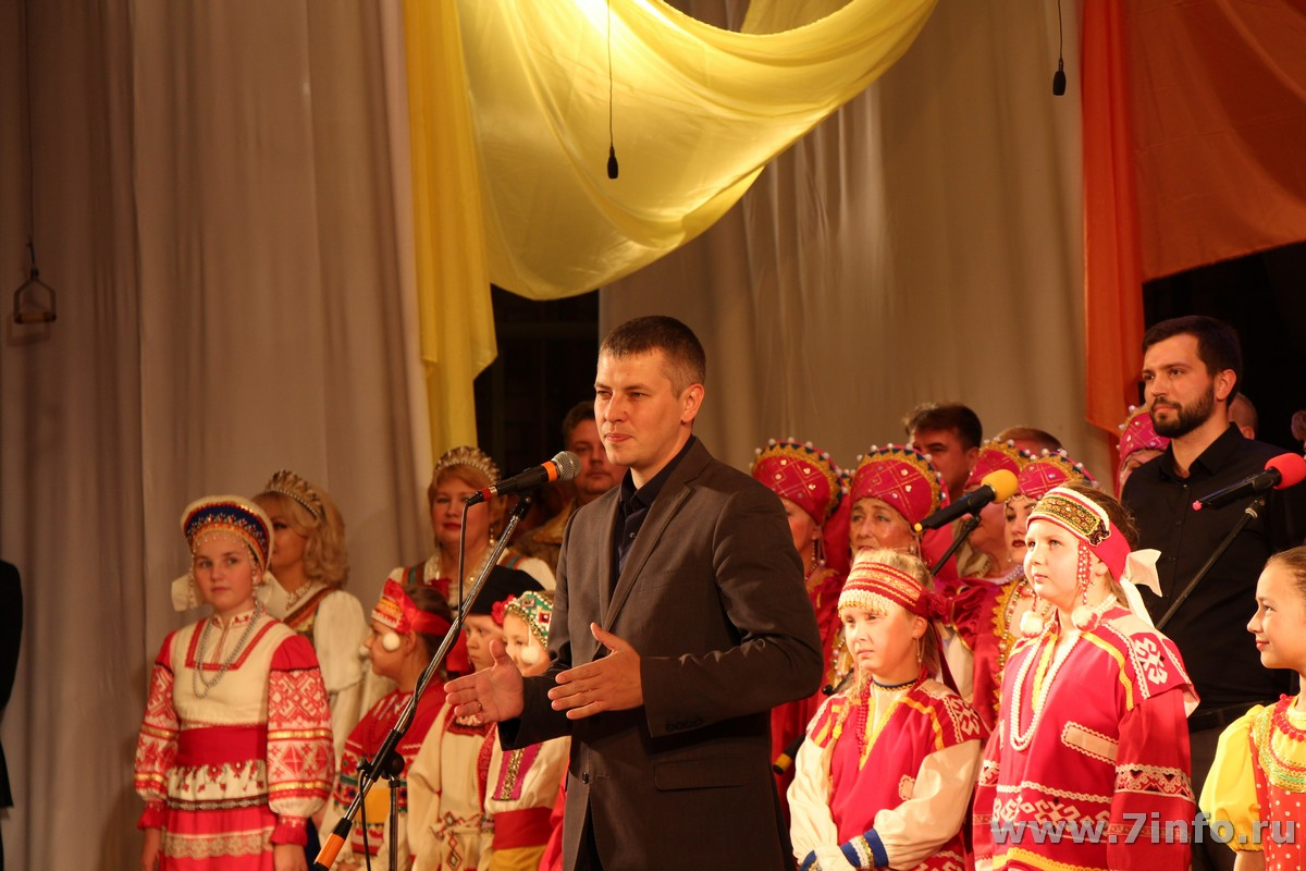 Приокский32