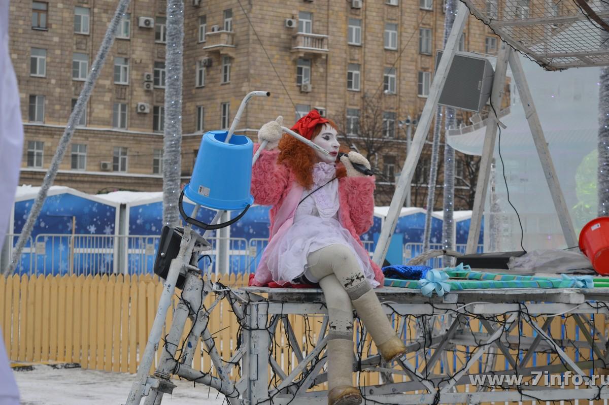 Ледовая Москва40