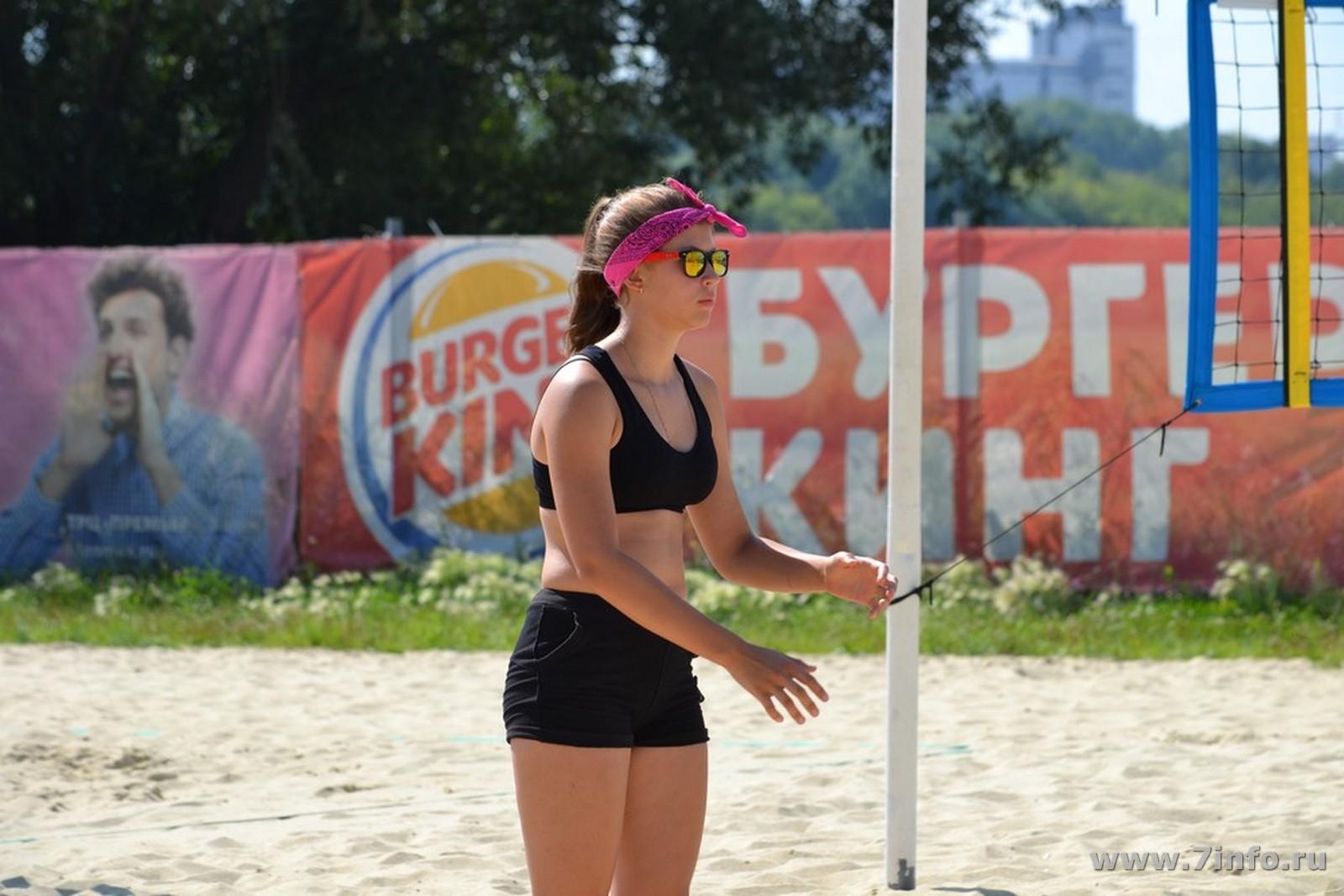 волейбол17