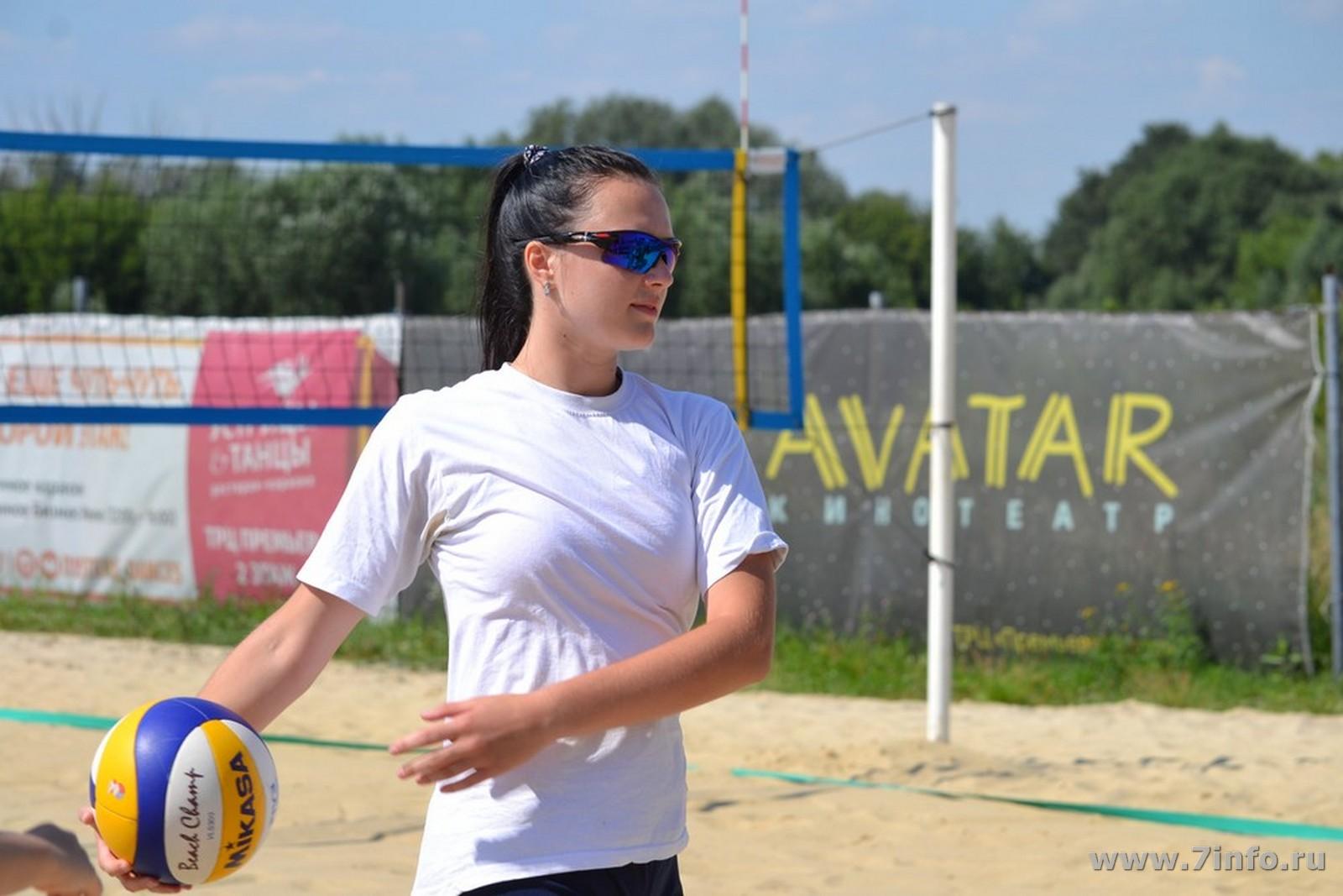 волейбол18