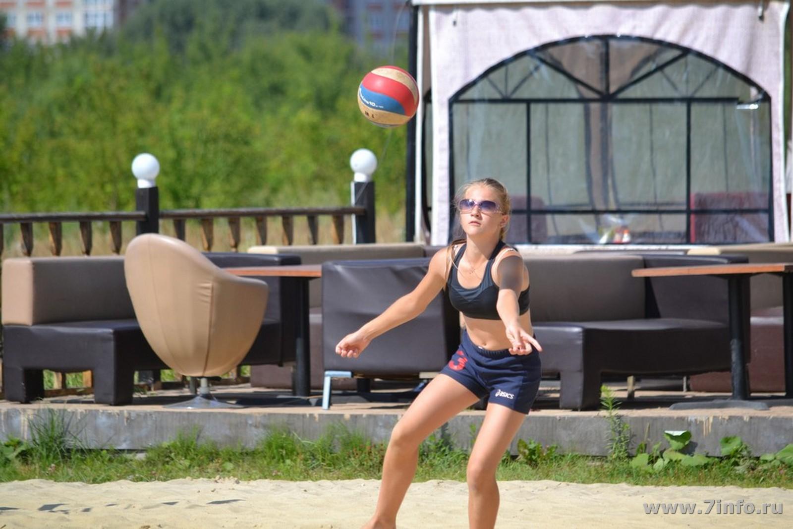 волейбол27