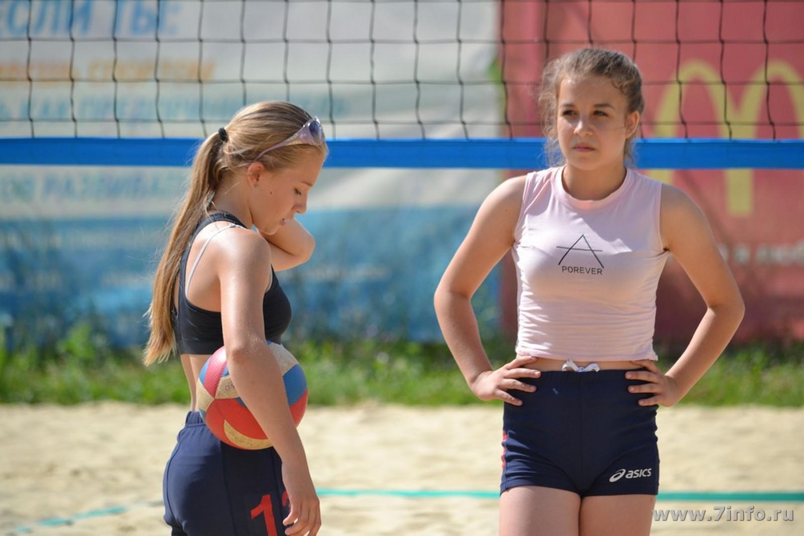 волейбол38