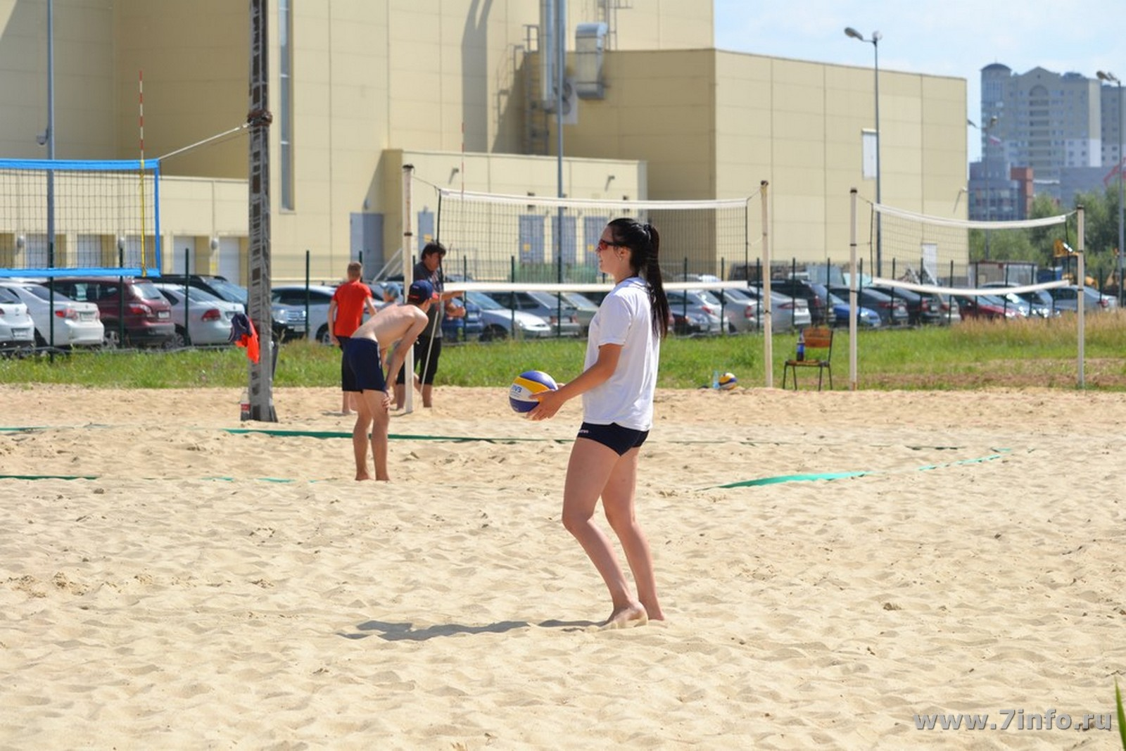 волейбол40