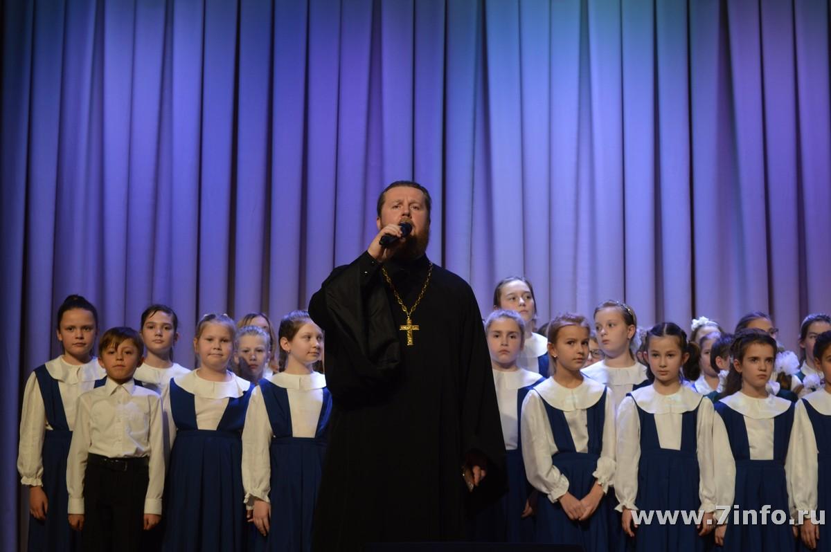 Василий Рязанский30