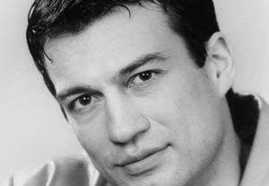 фото актёров россии мужчины