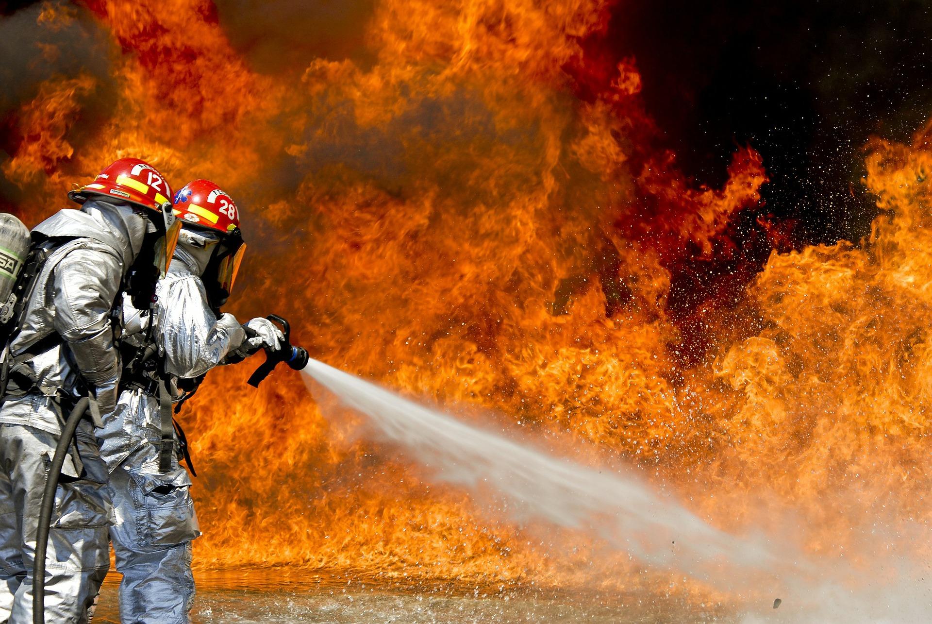 пожарная тематика картинки и обои велосипедисты используют данный