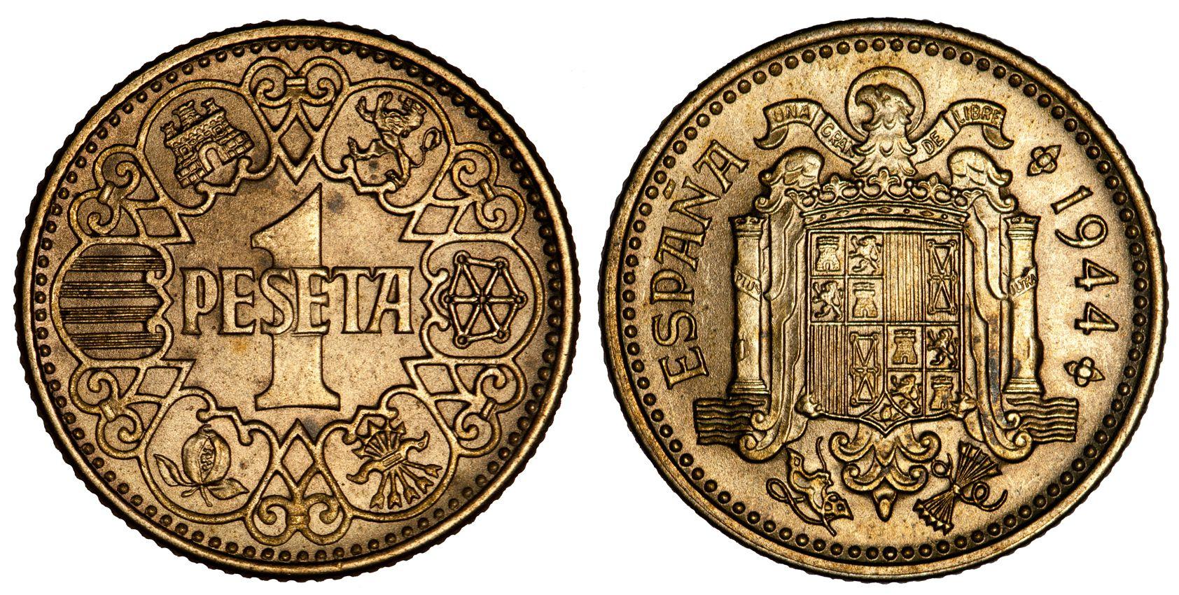 валюта испании фото идеале когда пигмент