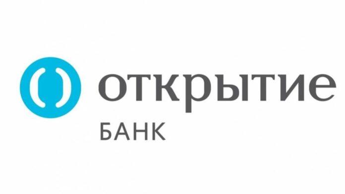 Банк «Открытие» и Русское географическое общество представляют уникальный фильм о России