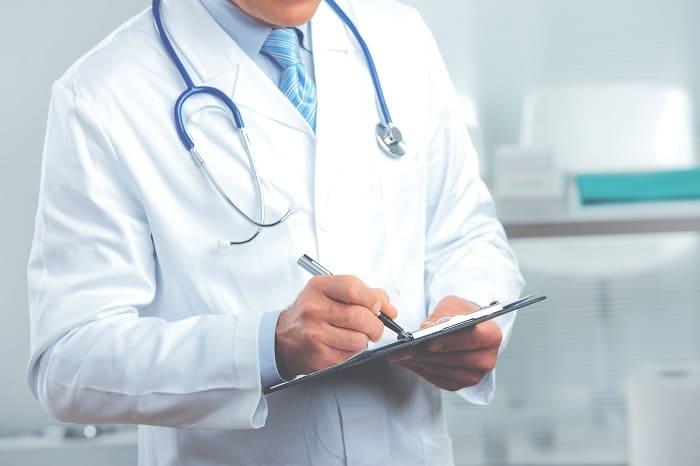 Коронавирус выявили у 52 пациентов уфимской больницы