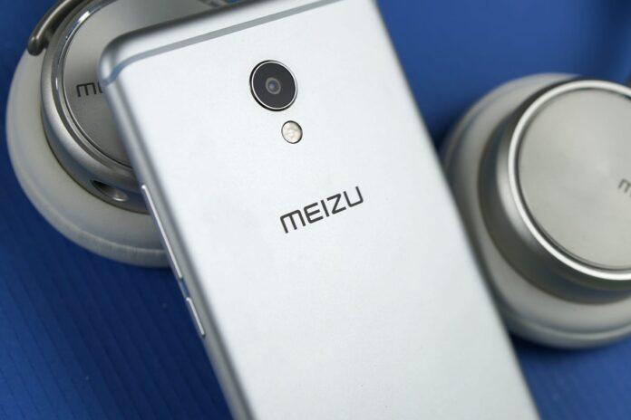 Компания Meizu увольняет служащих изакрывает магазины