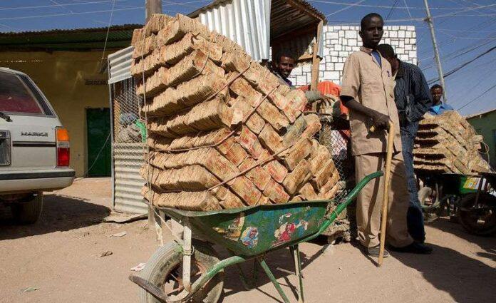 Зимбабве: когда каждый житель – миллионер. 155 финансовых историй