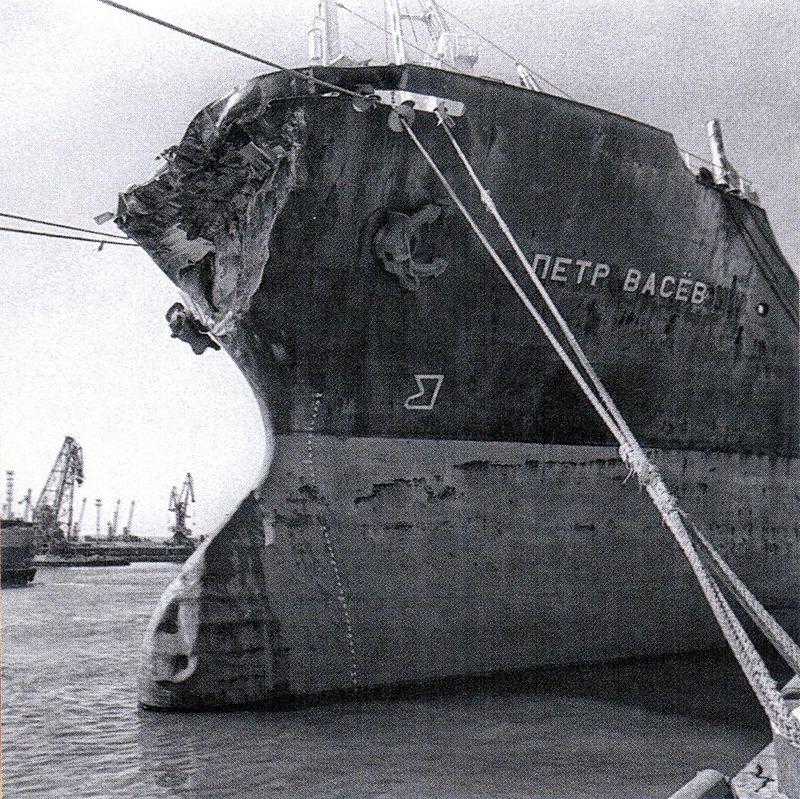 никогда фото крушение лайнера адмирал нахимов работать данными