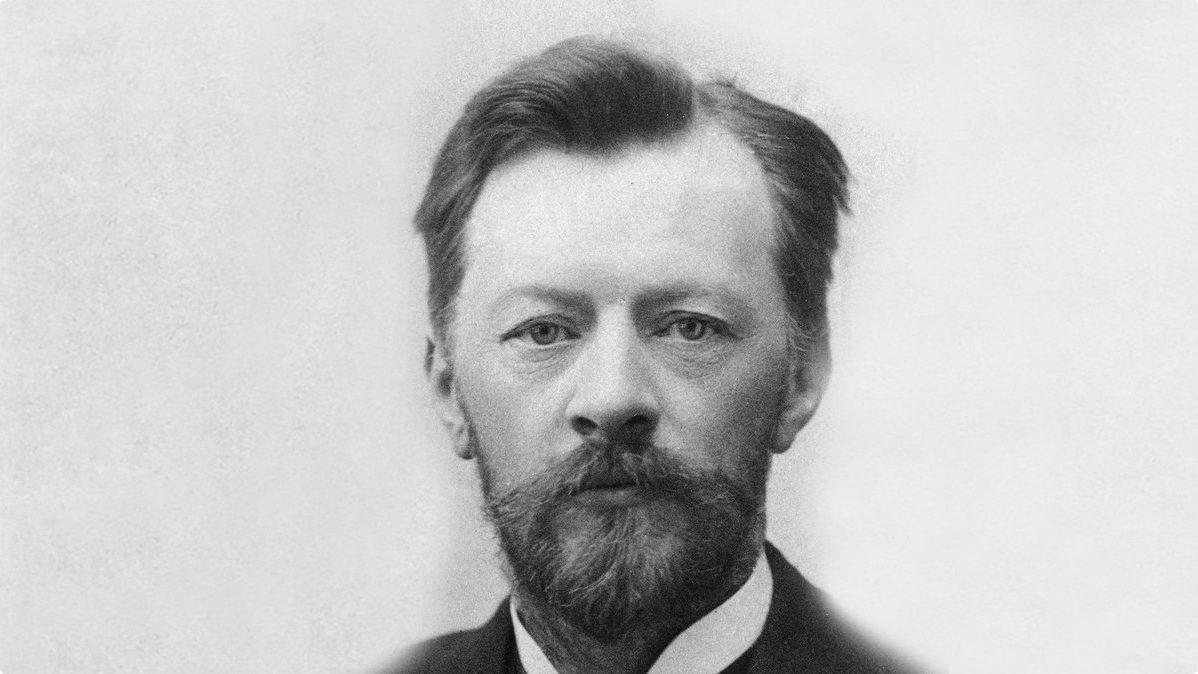 Родился инженер Владимир Шухов