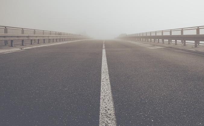 В Рязани отремонтируют участок дороги в Дашково-Песочне
