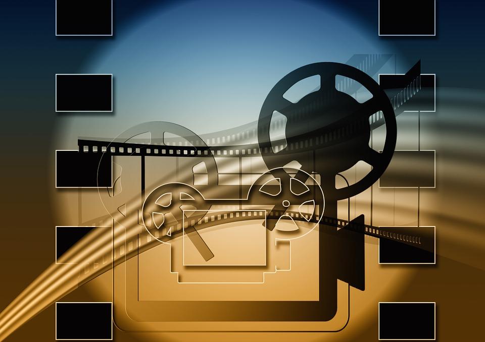 В Рязанской области состоится «Ночь кино»