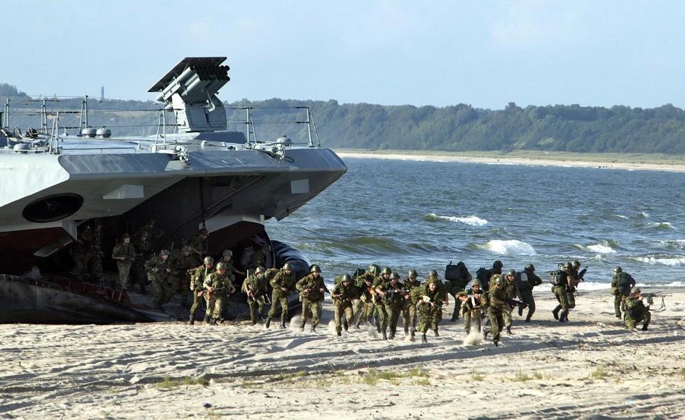 пряжи картинки высадка морской пехоты стоит забывать
