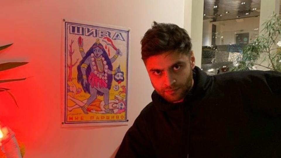 Издатель «Тинькофф-журнала» найден мертвым вместе с женой в Москве