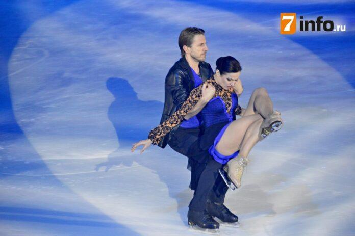Ледовые шоу-6 - Страница 44 Chempiony21-696x463