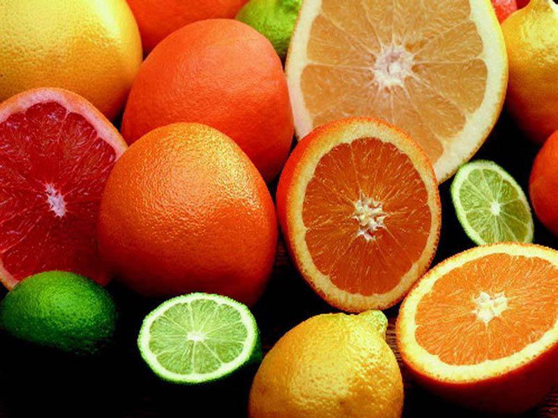 апельсины витамины картинки мебели для спальной