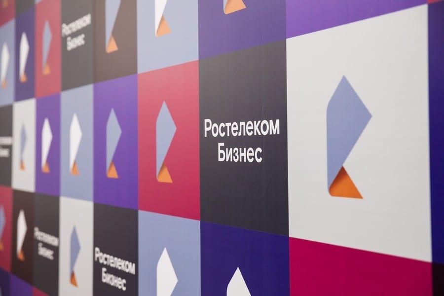 Рязанские предприниматели подключили около полутора тысяч номеров мобильной связи «Ростелекома»