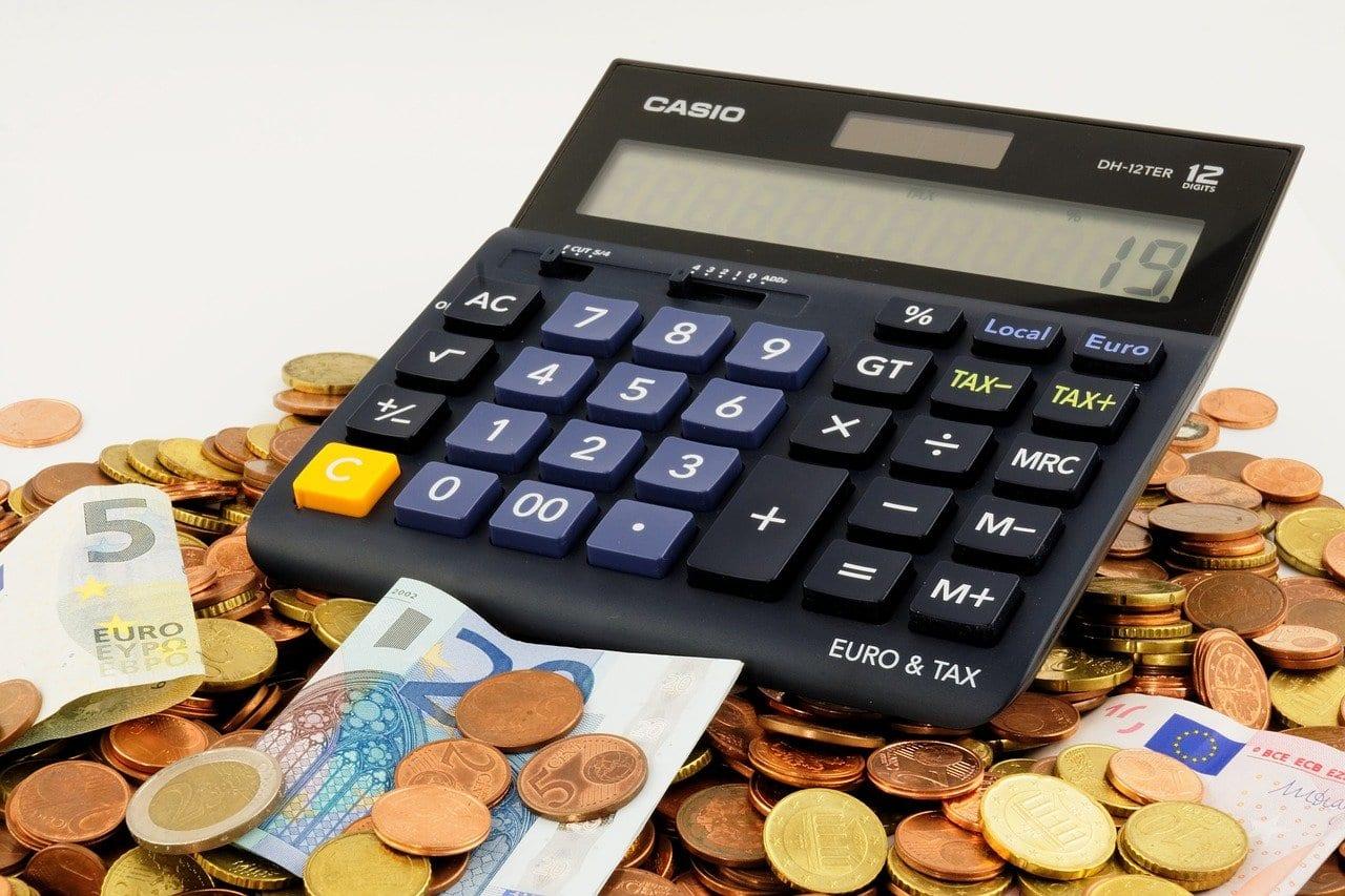 В мэрии Ярославля разъяснили двойное списание денег при оплате проезда картой