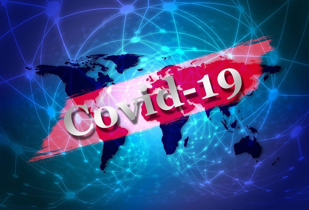 Региональный оперштаб обновил данные о географии коронавируса в Рязанской области